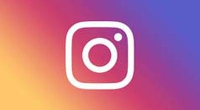 Как бесплатно накрутить просмотры в Instagram