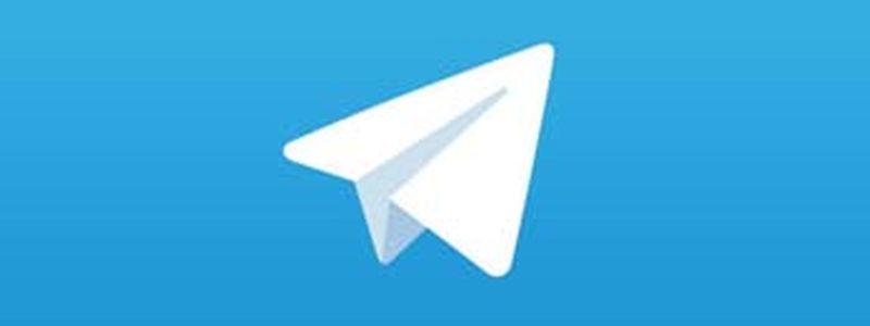 Зачем нужна накрутка подписчиков в Телеграм?