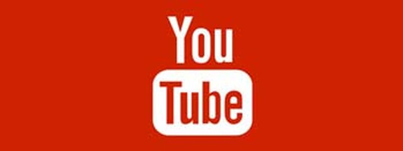 Buy YouTube views cheap with guarantees for 1 $